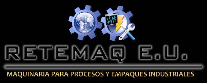 RETEMAQ E.U.
