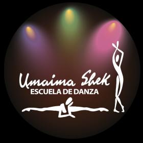 ESCUELA DE DANZA UMAIMA SHEK