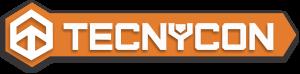 Tecnycon S.A.S Cali