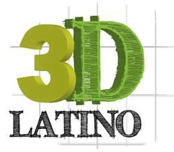 3DLatino impresión 3D