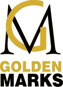 Golden Marks