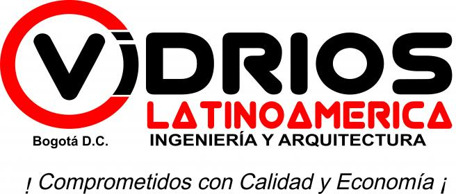 vidrios latinoamerica