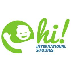 Hi International Studies - Estudios en el Exterior