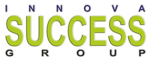 Innova Success Group Sas