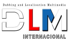 DLM Internacional