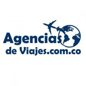 Agencias de Viajes en Medellín