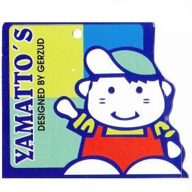 Yamatto