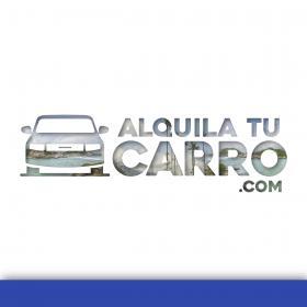 Alquiler de carros en Cali