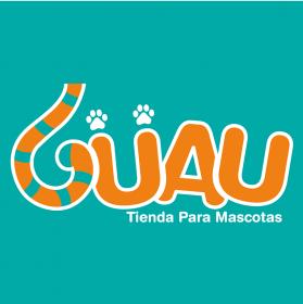 GUAU tienda para mascotas