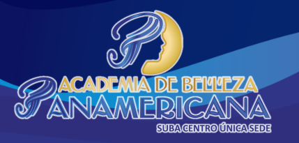 ACADEMIA DE BELLEZA PANAMERICANA SUBA CENTRO