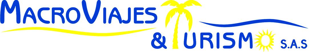 Macroviajes & Turismo