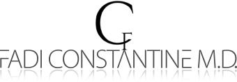 Constantine Plastic Surgery