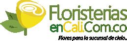 Floristerías en Cali