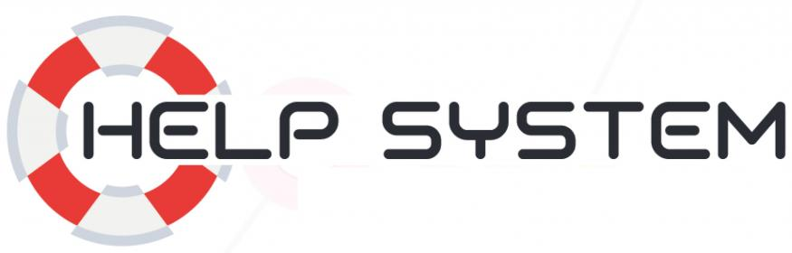 HELPSYSTEM TECHNOLOGY SAS