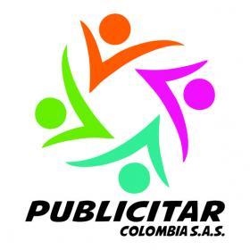 Publicitar Colombia SAS