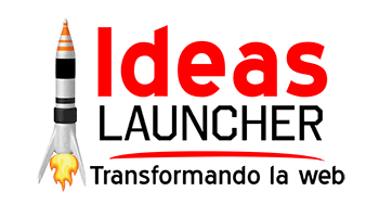 Ideas Launcher SAS