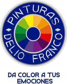 Pinturas Delio Franco Central