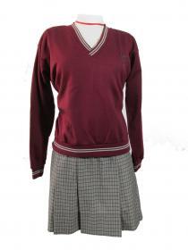 Confeccionamos y Comercializamos uniformes colegios
