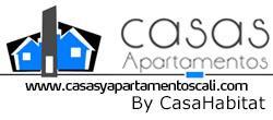 Casas y Apartamentos Cali