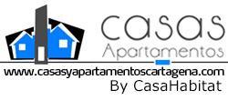 Inmobiliaria Casas y Apartamentos Cartagena