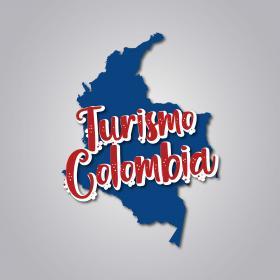 Turismo en Barranquilla