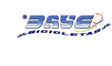 BICICLETAS BASE