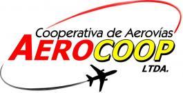 AEROCOOP LTDA - COLOMBIA