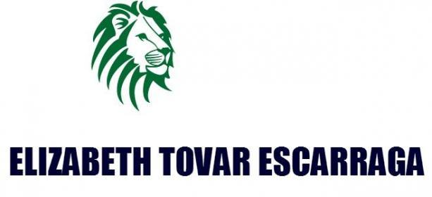 ELIZABETH TOVAR ESCARRAGA