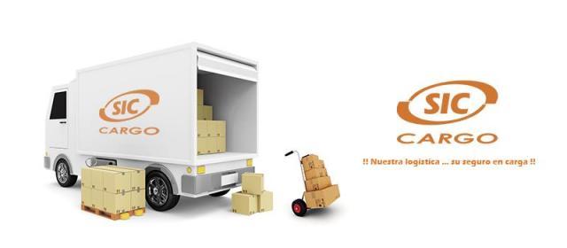 Sic Cargo