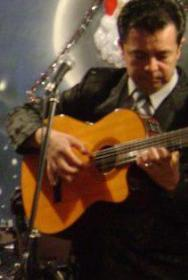ACADEMIA ARTE MUSICAL SANTANA