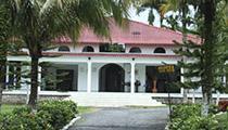 En GUAMAL - Meta www.hotelcampestrevillayoli.com
