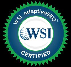 WSIKEYsolutions │Agencia Marketing Digital