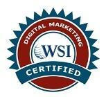 WSIKEYsolutions │Agencia Marketing Digital