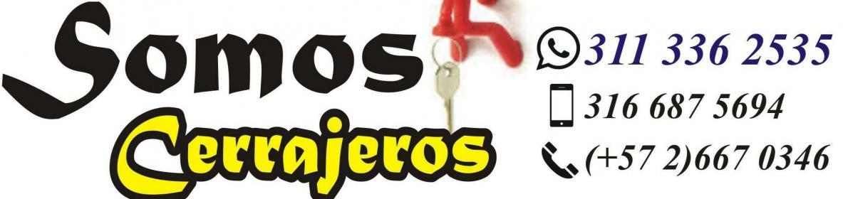 CERRAJEROS EL PALACIO DE LAS LLAVES 5240157-3113362535-
