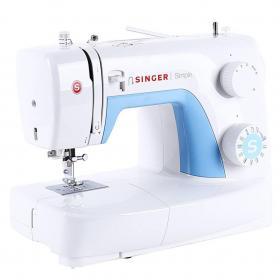 Almacen de maquinas de coser | Calicostura