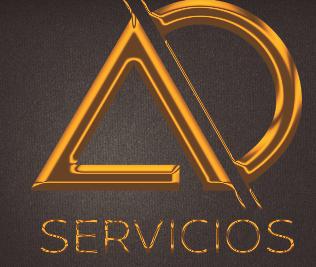 SERVICIOS AYD