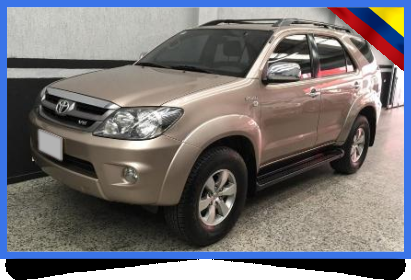 Alquiler de carros en Cartagena