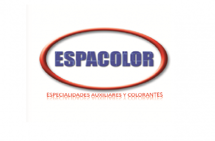 ESPACOLOR.S.A.S.
