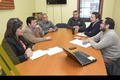 Consultores en seguridad y salud ocupacional