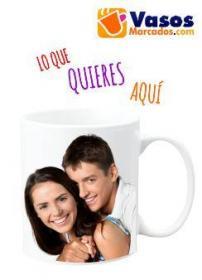 vasosmarcados.com