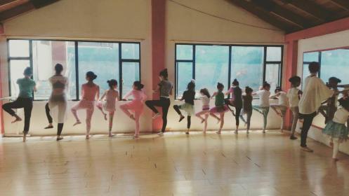 Colectivo Tanz
