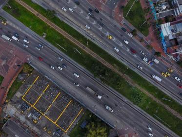 Servicio de Drones Bucaramanga, Filmación y Fotografia