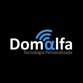 Domalfa