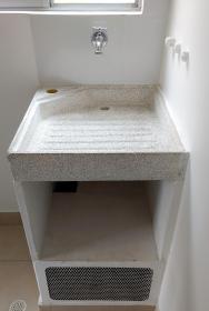 Ryaconstruacabados Mesones y lavaderos prefabricados