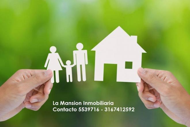Otra - La Mansion Inmobiliaria