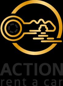 Action Rent a Car