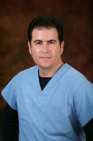 Tratamientos de ortodoncia en Bogota