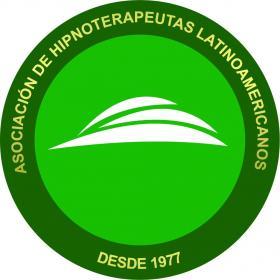 HIPNOSIS CALI ARMONIOSAMENTE  3003770644
