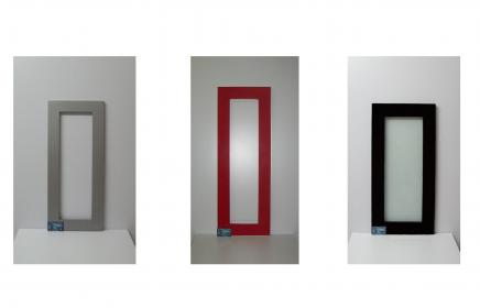 Puertas y Puertas JC