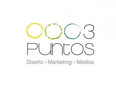 3 Puntos DMM Colombia